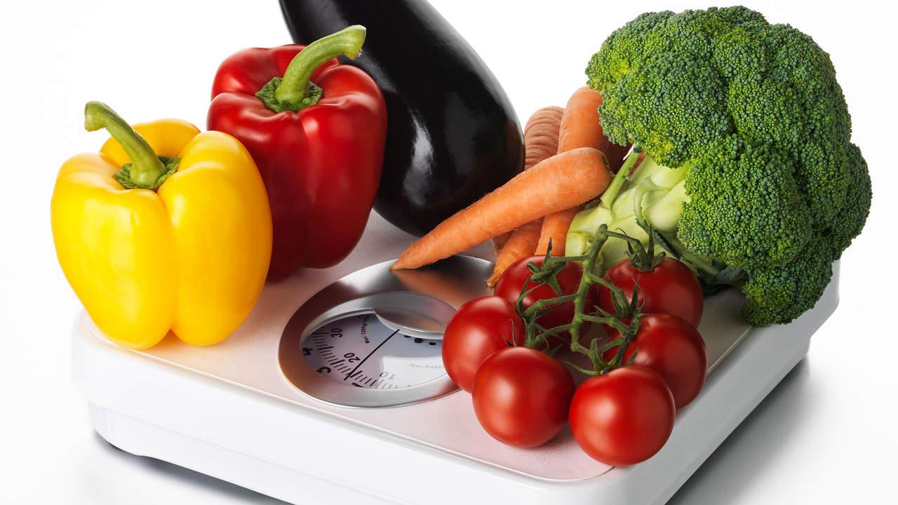 ceea ce trebuie să mănânci pentru a crește potența
