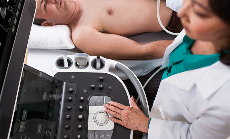 3 factori de risc pentru boala de inima la barbati | go2dent.ro