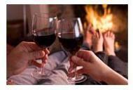 vinul afectează erecția)