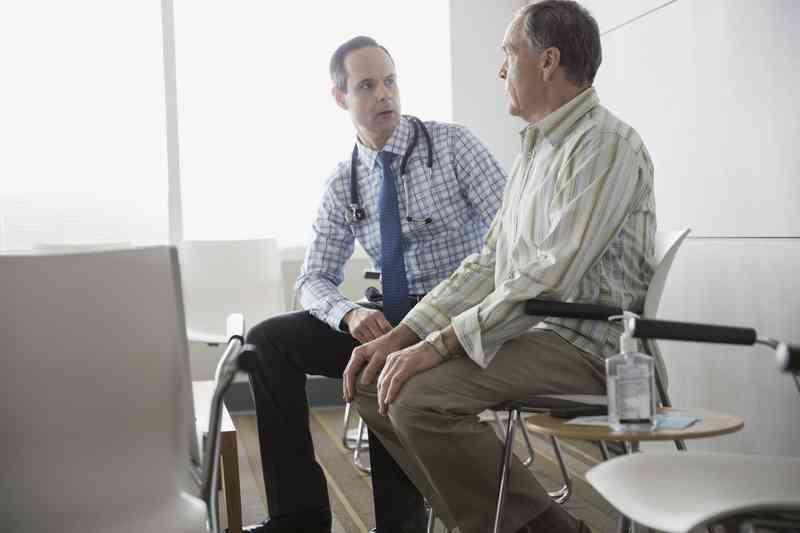 Durerea de testicule – cauze, diagnostic, tratament | Uro-nefrologie | Ghid de boli