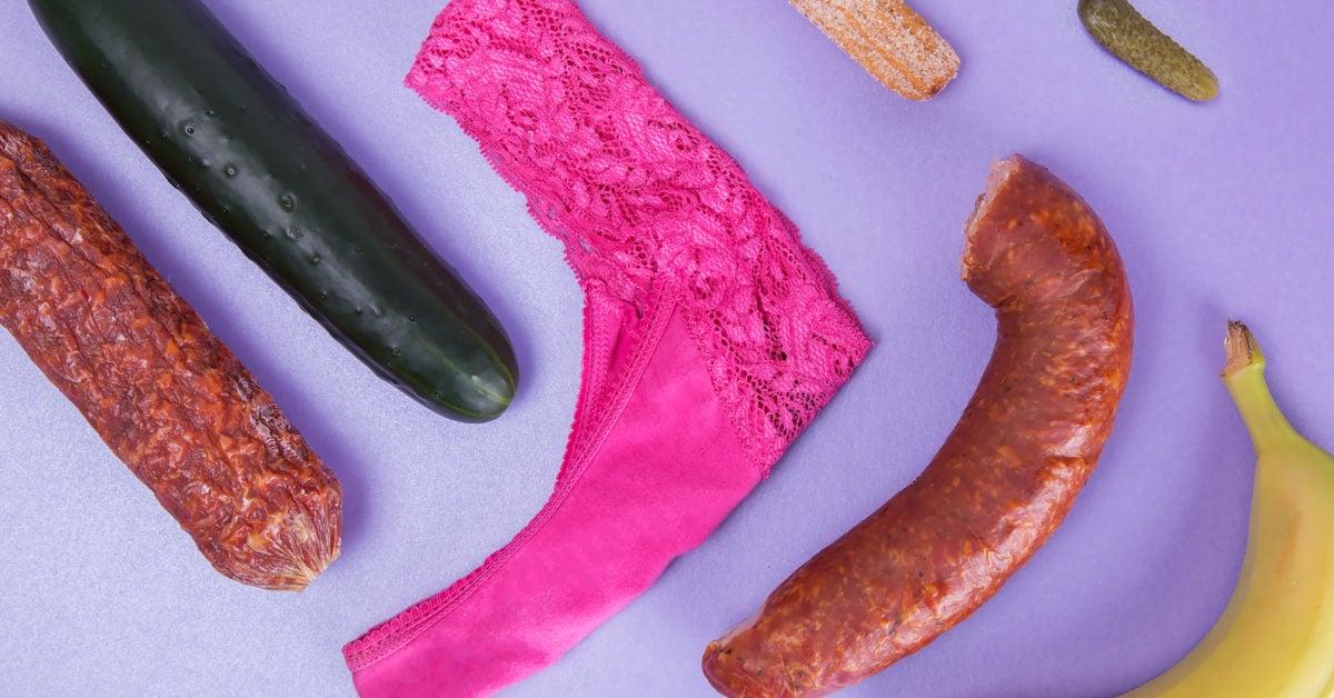 tipuri de penis în stare de erecție