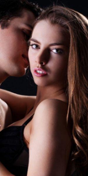 cum să aduci o femeie la o erecție