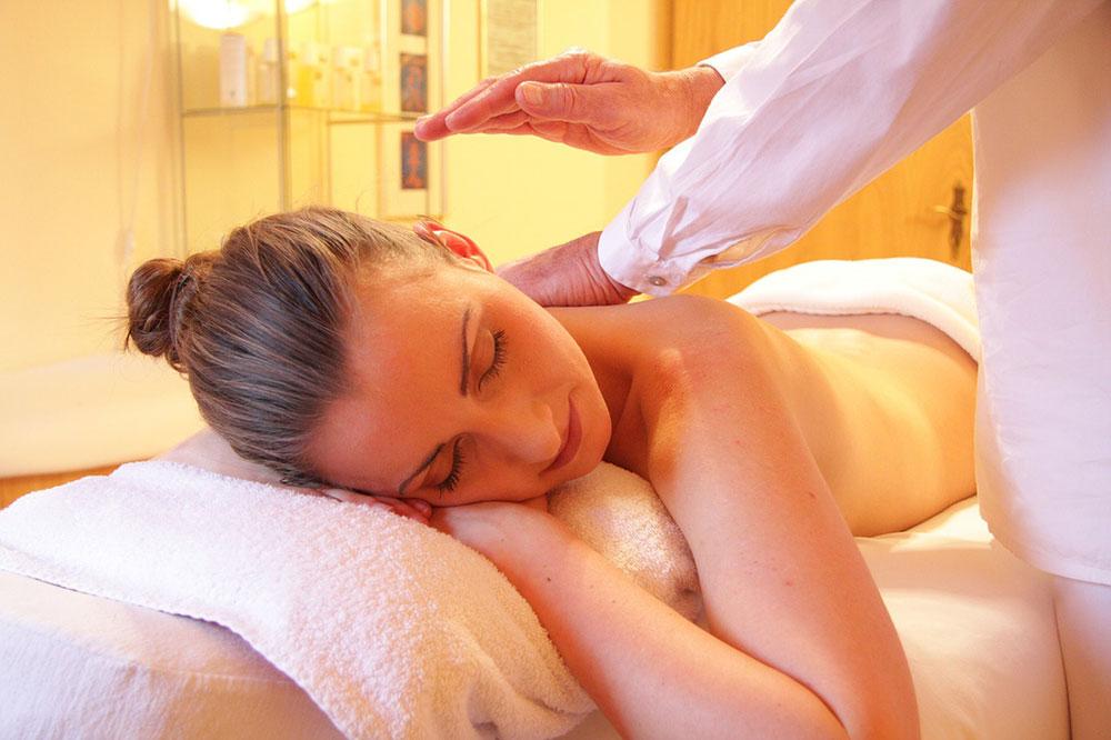 masaj erecția femeilor