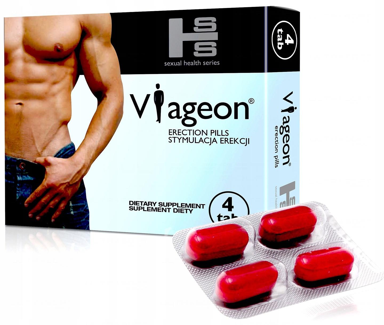 despre pericolele pastilelor de erecție)