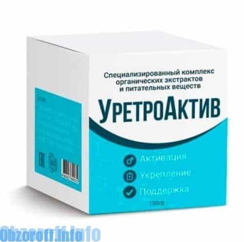 mijloace pentru îmbunătățirea erecției și potenței)