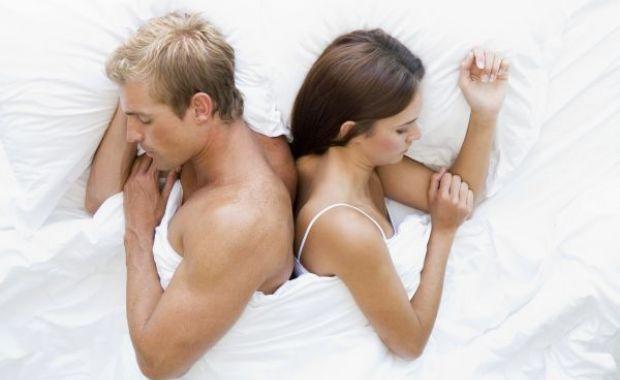 sparanghel și erecție