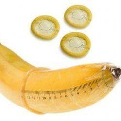 totul despre grosimea penisului tipul introduce penisul