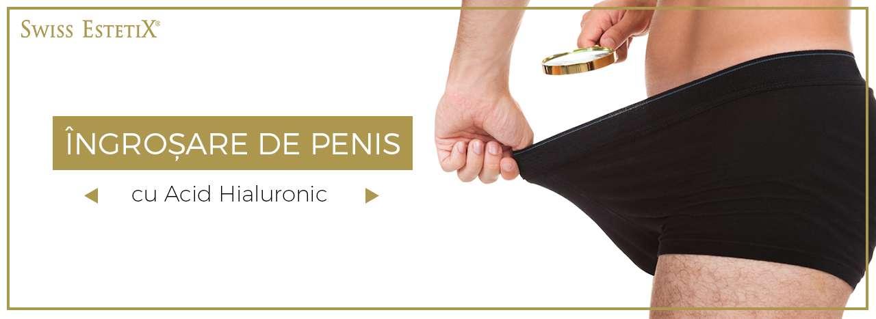 Lumanari amuzante Penis