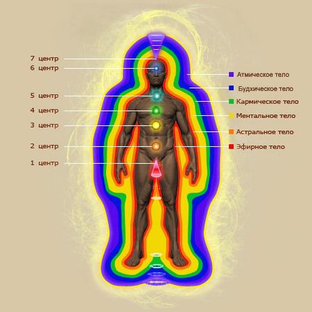 impactul energetic asupra erecției)