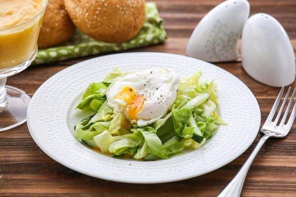 Ouă de prepeliță pentru rețete de potență, aplicații și recenzii despre remediu