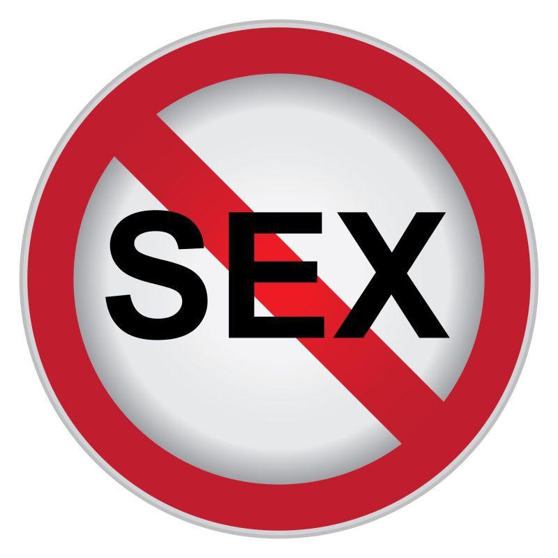 probleme cu erecția după abstinență îndelungată)