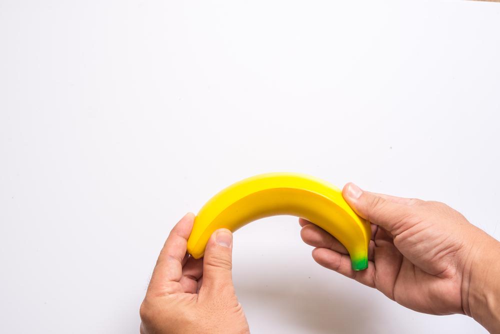penisul răsucit