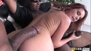 penisuri mici gratuite