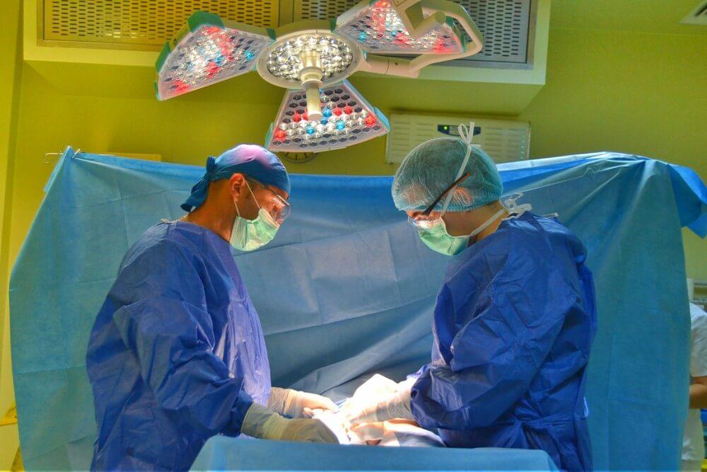 chirurgie de mărire a penisului și preț)