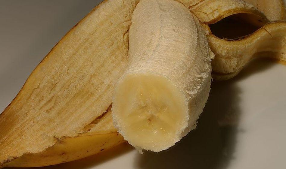 probleme cu erecțiile la a doua cursă ce boli penisului