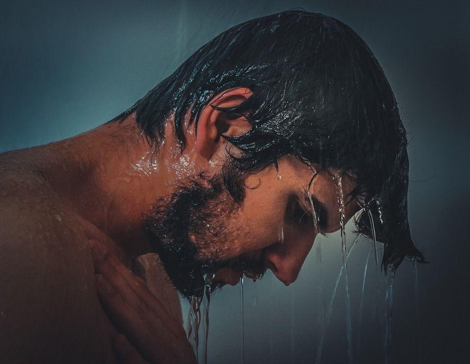 Tulburările funcțiilor sexuale după accidentul vascular cerebral