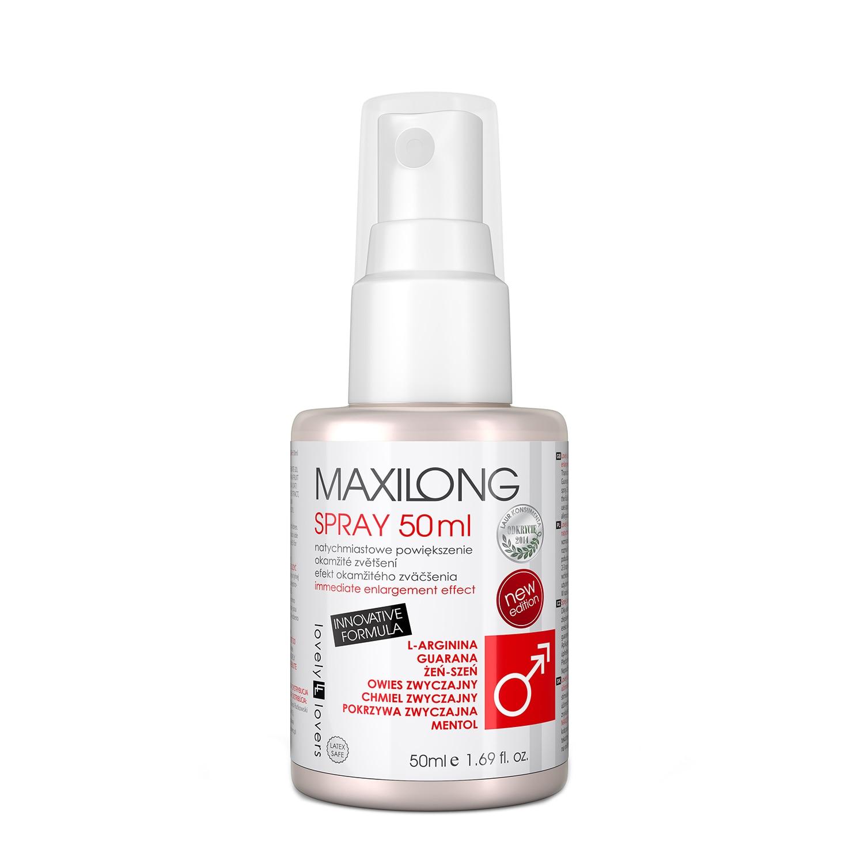 spray pentru a stimula penisul ajută- mă să am o erecție