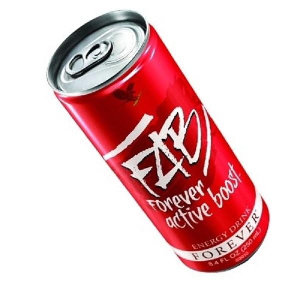 băutură energizantă și erecție