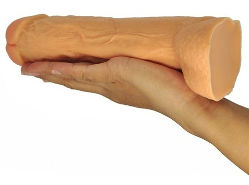 penis de 25 de centimetri)