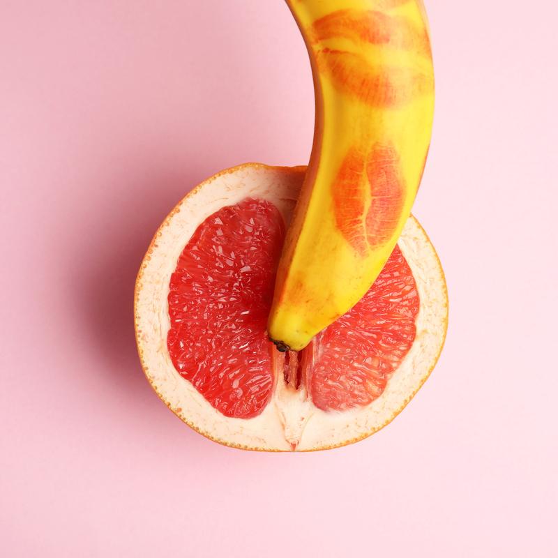 cum să îmblânzești un penis)