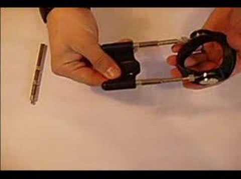 dispozitive de îngroșare a penisului