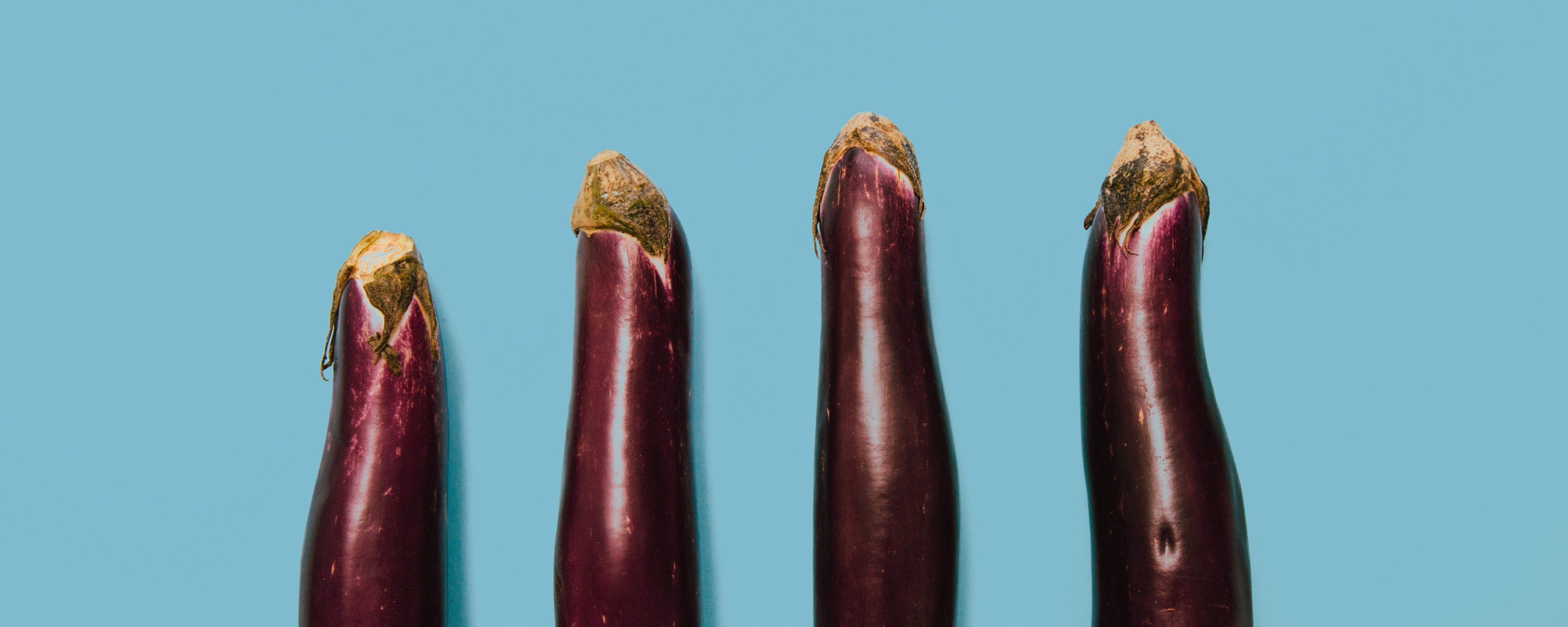 dimensiunea penisului cum să crească penis fals
