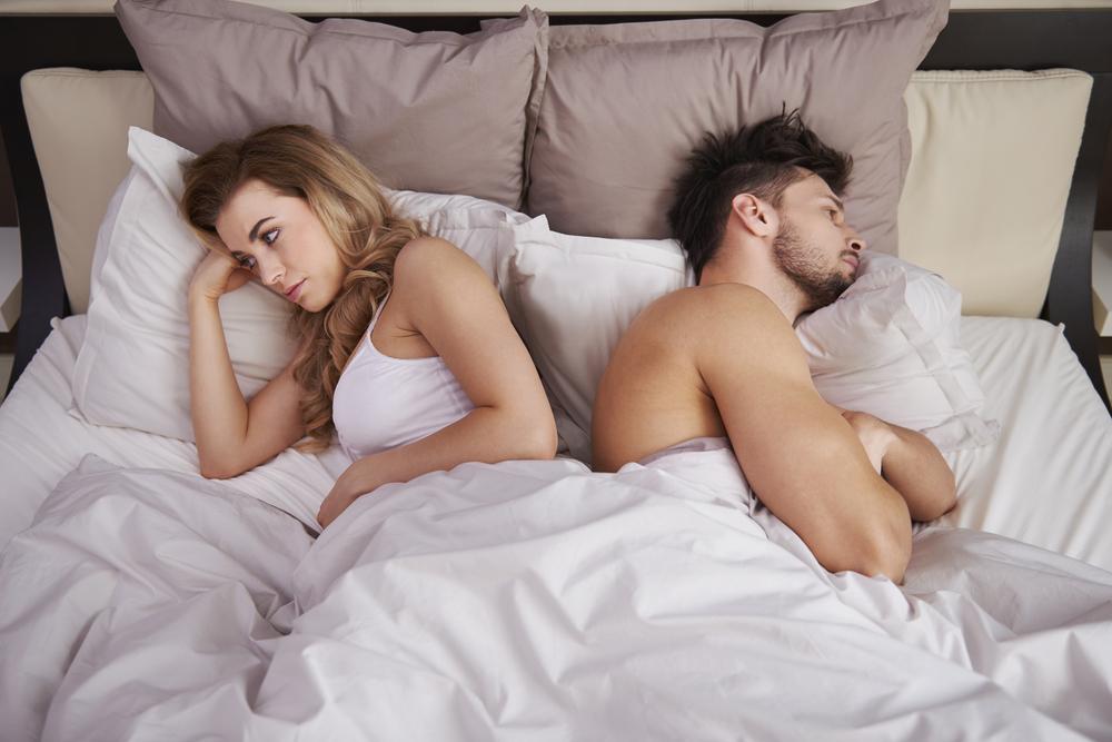 verificarea erecției de dimineață