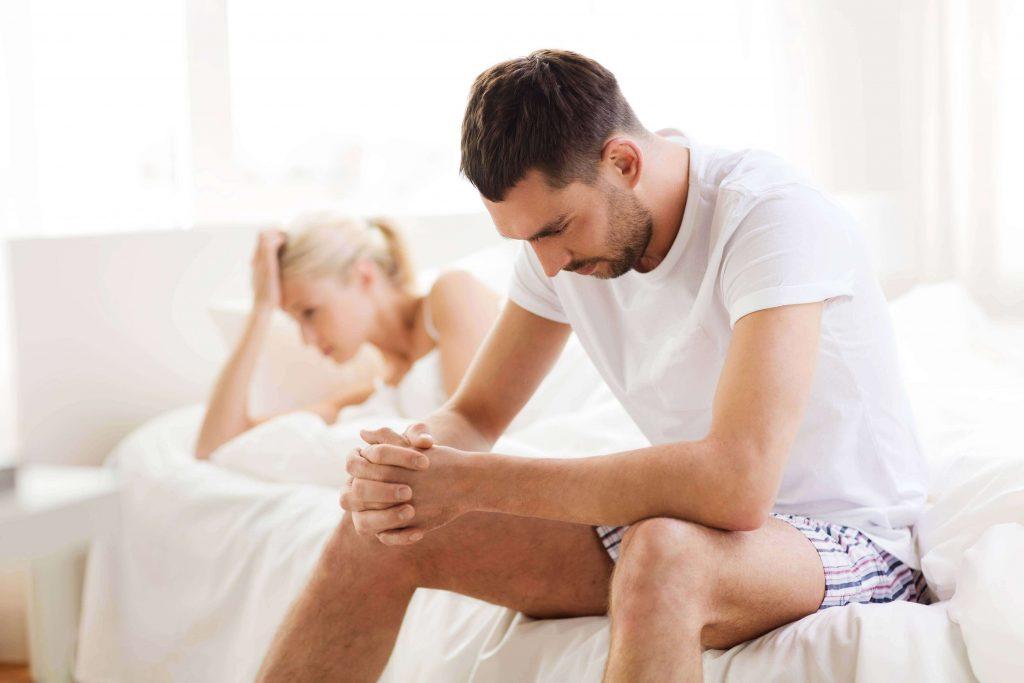 MASAJUL SEXUAL AMPLIFICA SENZATIILE