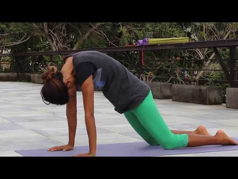 potenta de erectie yoga)
