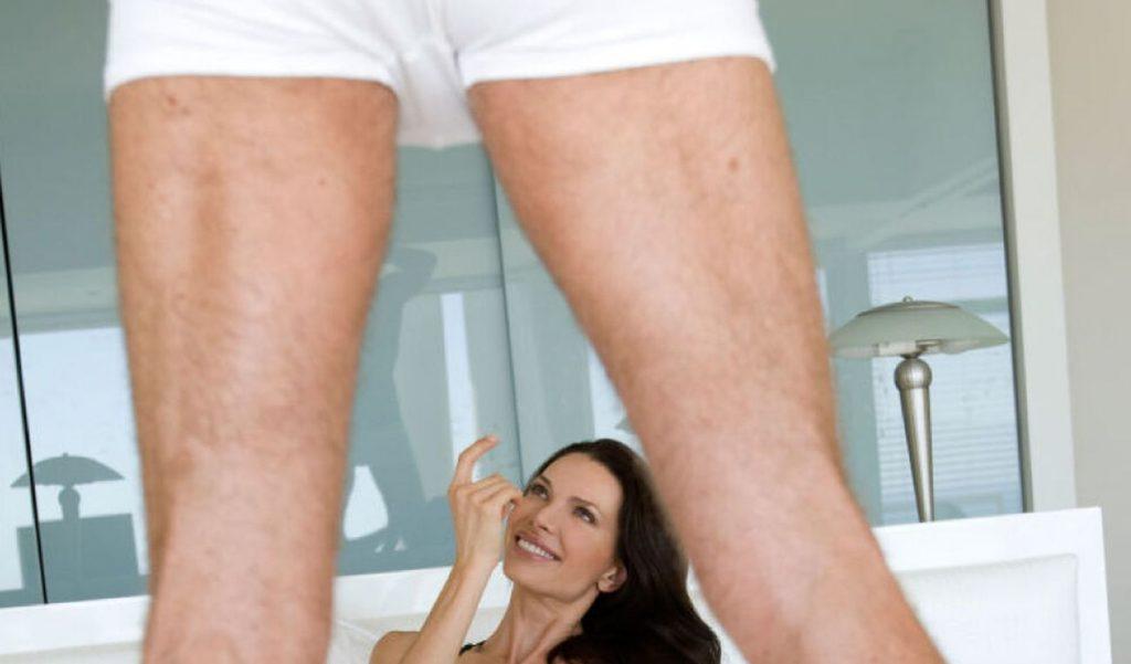 probleme cu erecția dimineața