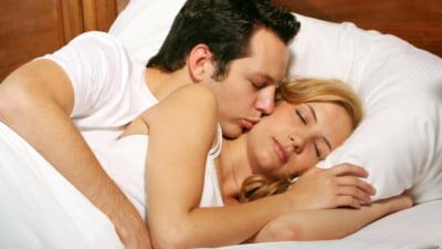 deteriorarea erecției sexuale ridicarea bărbaților de câte ori