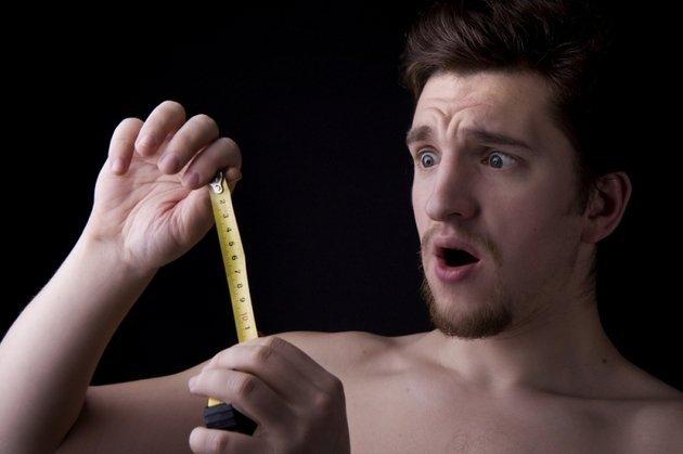 câte erecții poate face un om pe zi