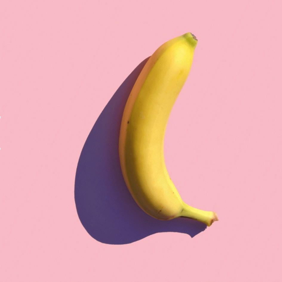 SizePlus pentru marirea penisului – opinii, pret, comentarii, site-ul oficial
