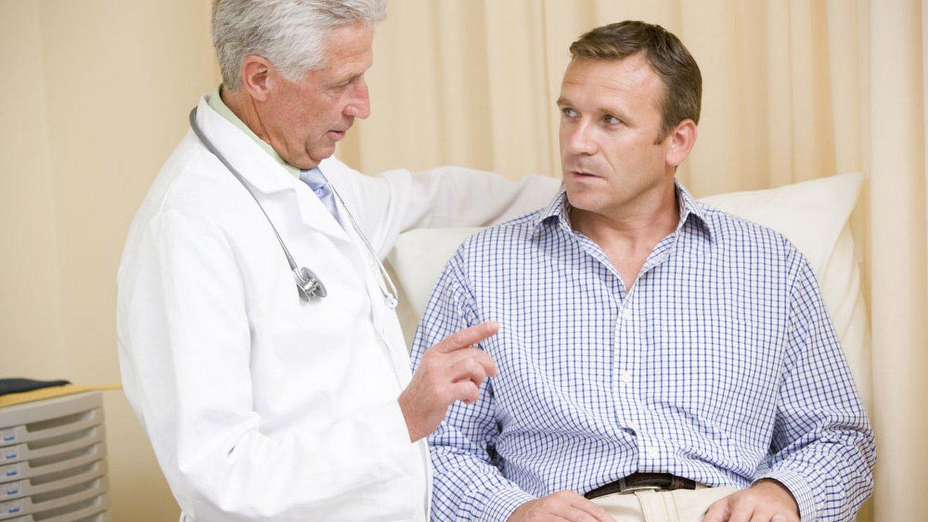 Stem forma de hipospadias: cauze, diagnostic si tratament