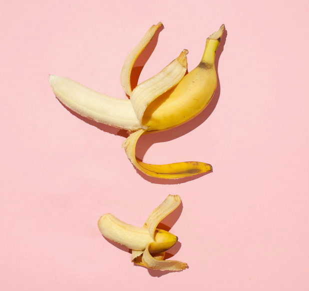 mărimea și valoarea mărimii penisului pentru femei efectul medicamentelor asupra erecției