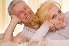 erecții la bărbați după 50 de ani