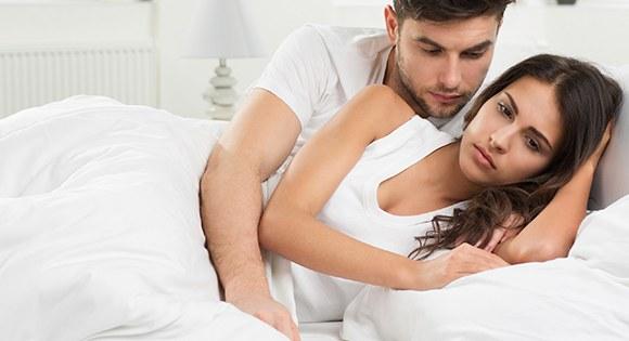 Șase moduri naturale să-ți mărești libidoul