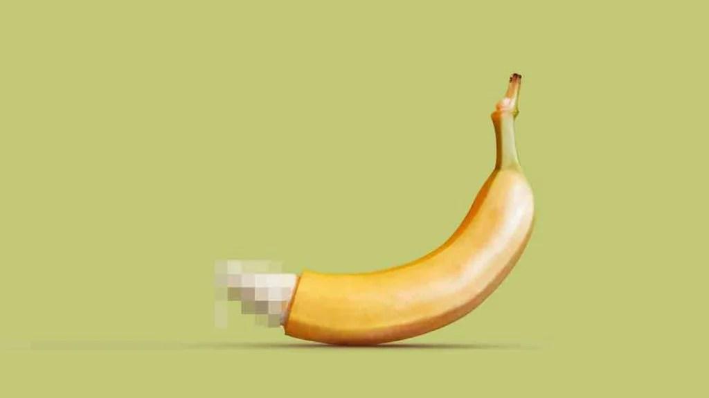 capilarele de pe penis izbucnesc curbura penisului în grade