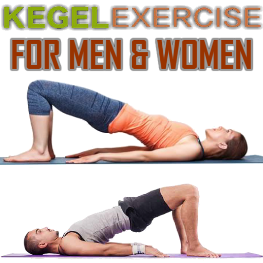 exerciții pentru erecție la bărbați
