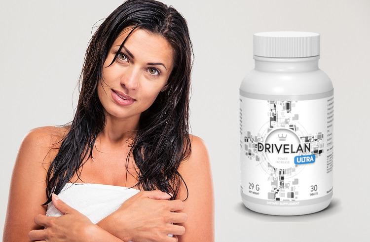 Medicamentul uretroactiv pentru a restabili o erecție cu %