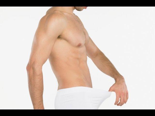 probleme cu erecția dimineața o creștere a grosimii penisului