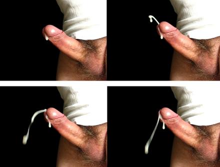 Cum se face un preludiu corect? Sfaturi pentru preludiu si inceperea actului sexual