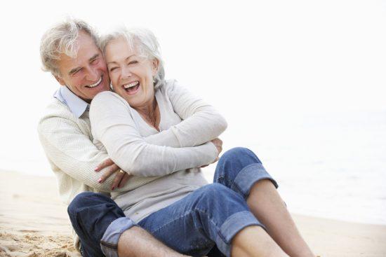 cum se restabilește o erecție după 57 de ani