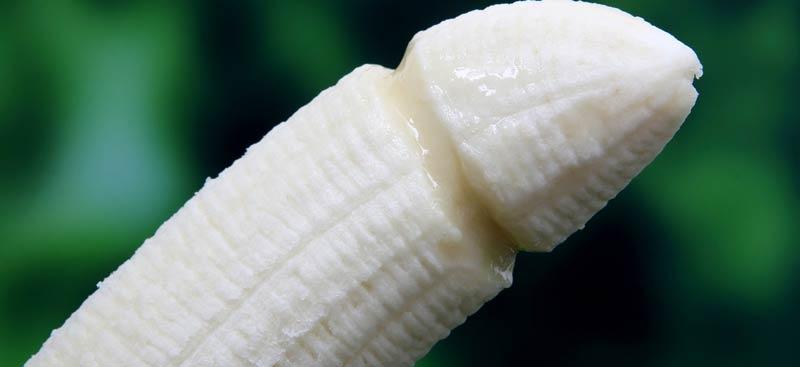 o erecție crește penisul?)