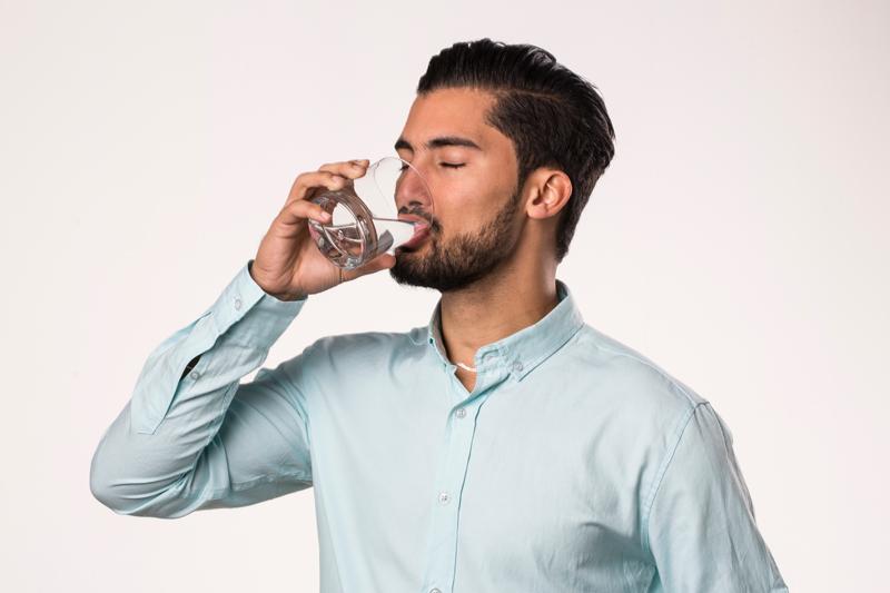 băuturi pentru a crește erecția motivul lipsei erecțiilor matinale