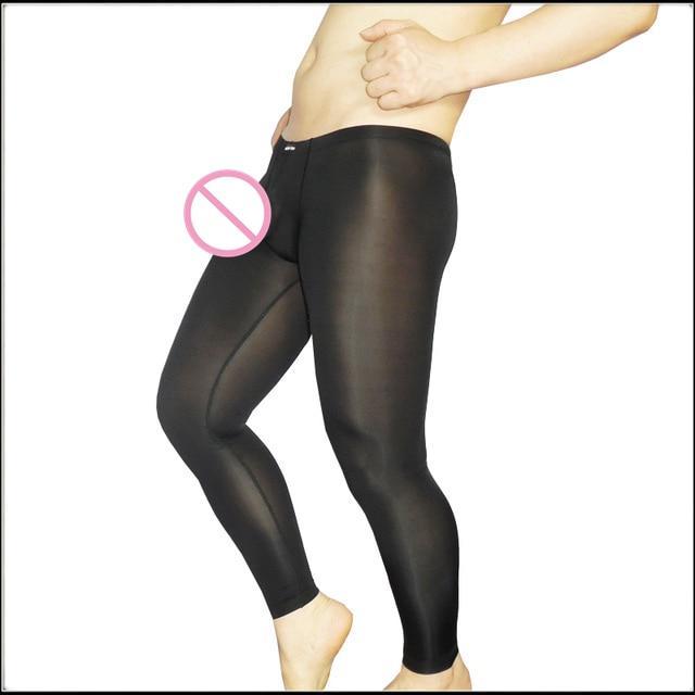 pantaloni pentru bărbați penis)