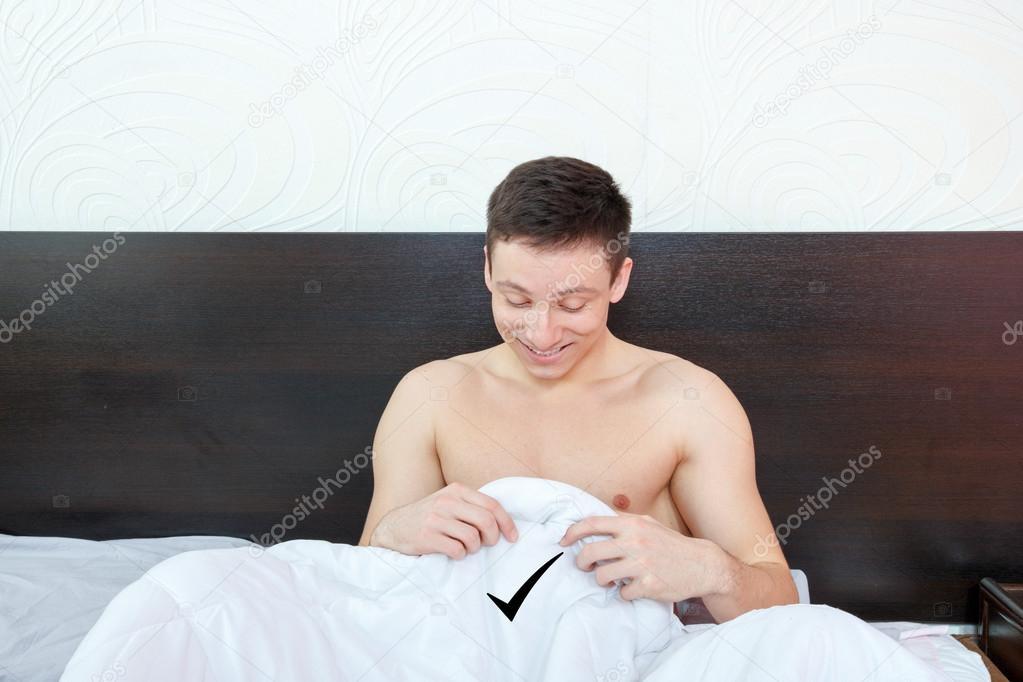 căldură înțepătoare pe penis