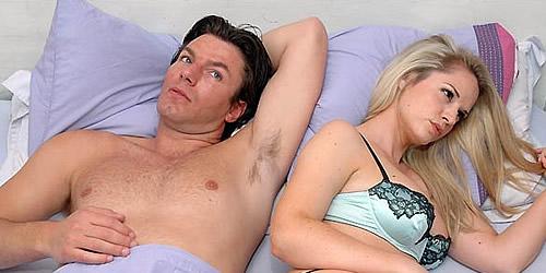 erecție și ejaculare feminină ca un om cu un penis mic