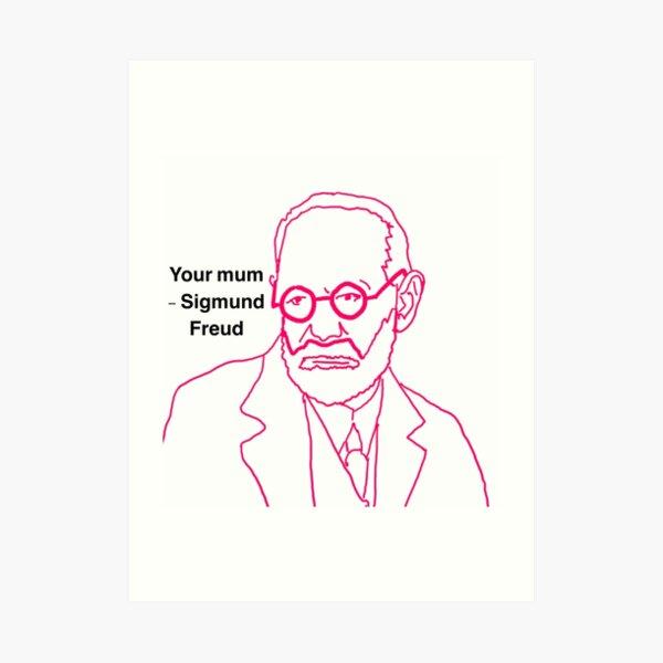 Perspectiva lui Freud asupra femeilor