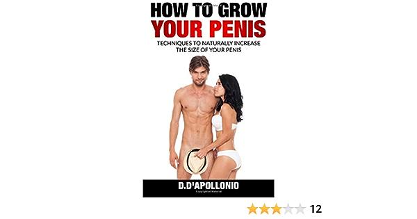 de ce atunci când o erecție este un membru de diferite dimensiuni costul penisului